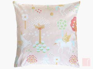 True-Unicorn-Pink-Cushion-Cover-40x40