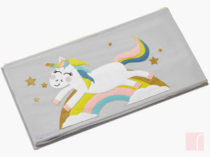 Unicorn-Toy-Chest-folded