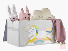 Unicorn-Storage-Chest