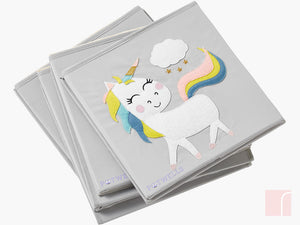 Unicorn-Toy-Boxes