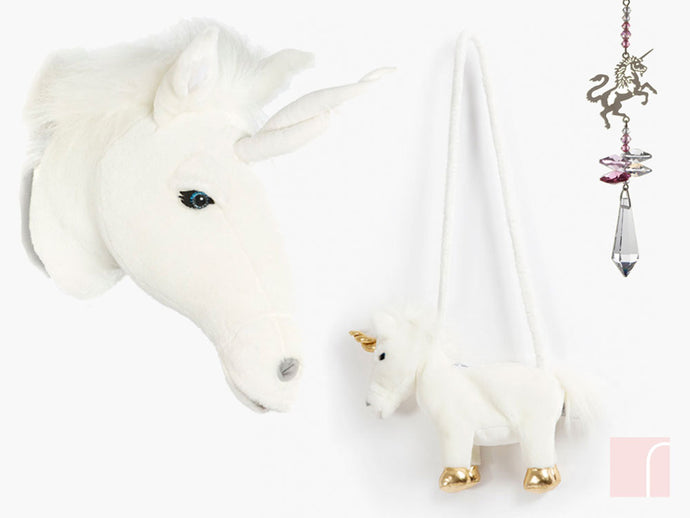 Unicorn Gift Bundle 3