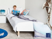 Whaley Good Bedding Set