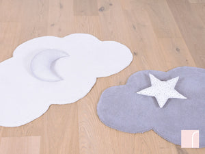 White-and-Grey-Cloud-Rugs