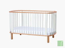 Flexa Baby Cot Bed
