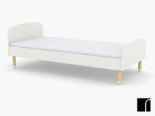 Flexa Play Bed