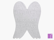 Angel Wings Rug