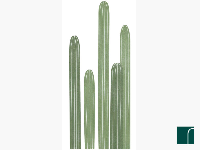XL-Cactus-Wall-Sticker