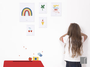 You-Make-Me-Happy-Wall-Prints-lilipinso