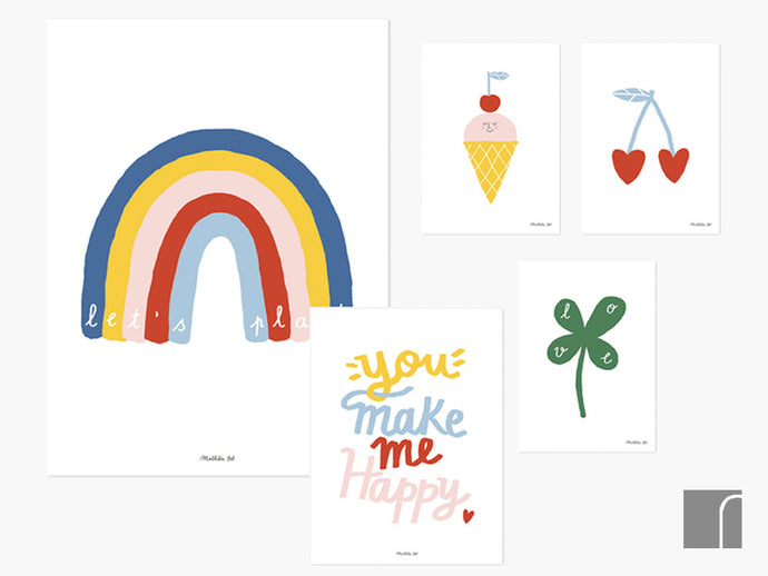 You-Make-Me-Happy-Wall-Prints