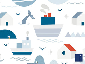 boats-and-houses-stickers-close-up-lilipinso