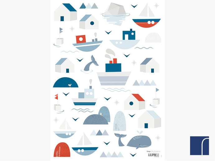 boats-and-houses-stickers-lilipinso