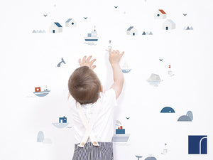 boats-and-houses-wall-stickers-lilipinso