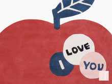 i-love-you-apple-rug
