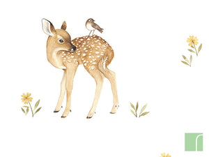 little-Fawn-Wallpaper