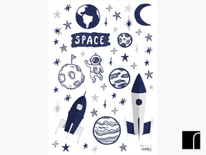 space-wall-stickers-lilipinso
