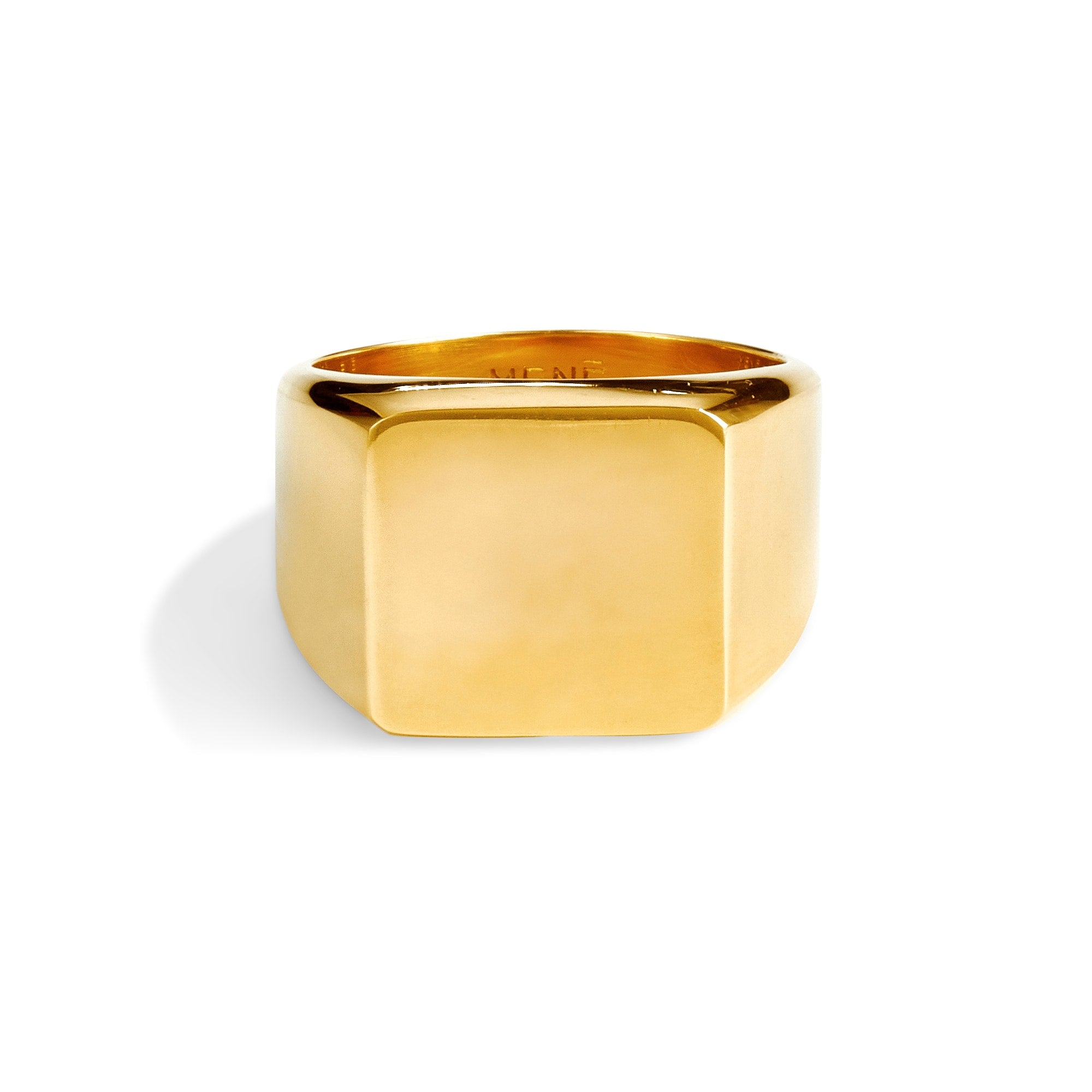 of goldfinger gold hope fresh best man rings collection