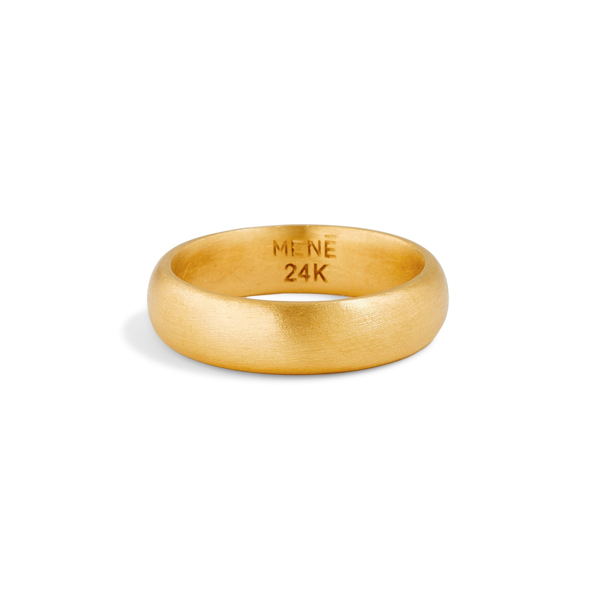 of ros sweden pure en rings f gold collection lightbox wedding mtss solitaire