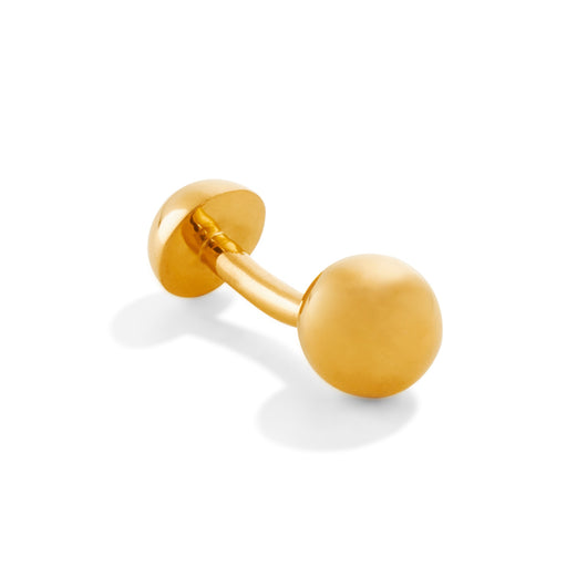 Sphere Cufflinks