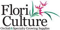 Flori-Culture: Orchid & Specialty Growing Supply