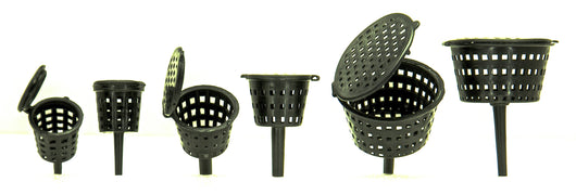 Fertilizer Baskets