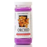Grow More Orchid Food Formulas