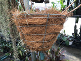 Wire Baskets - Round