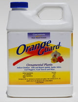 Orange Guard Concentrate