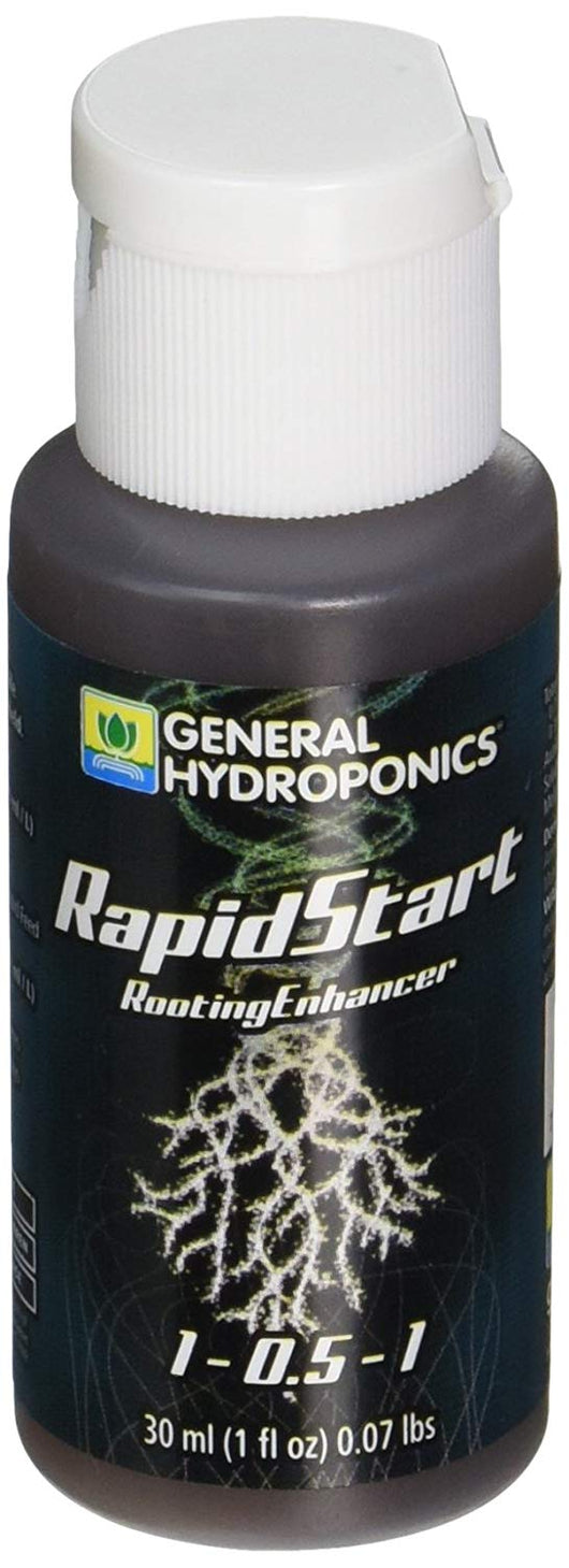 RapidStart Root Enhancer