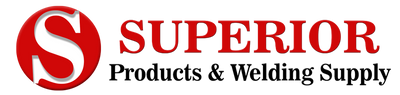 Superior Products & Welding Supply