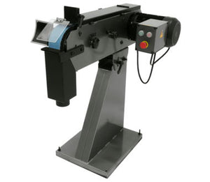 "BG-379-1, 3"" X 79"" BELT GRINDER 220V 1PH"