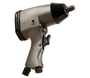 "JET 1/2"" IMPACT WRENCH  250 ft-lbs JAT-102"