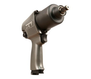 "JET 1/2"" IMPACT WRENCH  680 ft-lbs JAT-103"