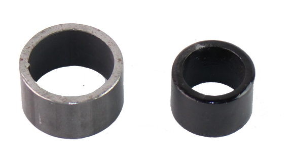 Bushing Reducers