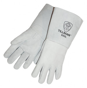 Tillman 650 Stick Welding Gloves