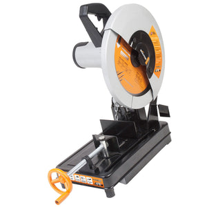 "RAGE2: 14"" TCT Multipurpose Chop Saw"