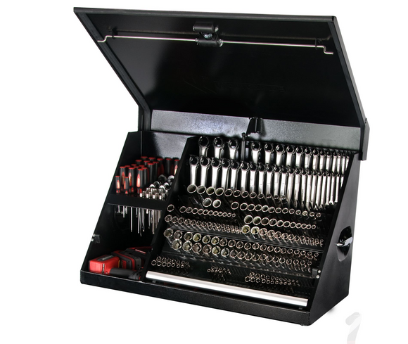 Tool Boxes Superior Products Amp Welding Supply