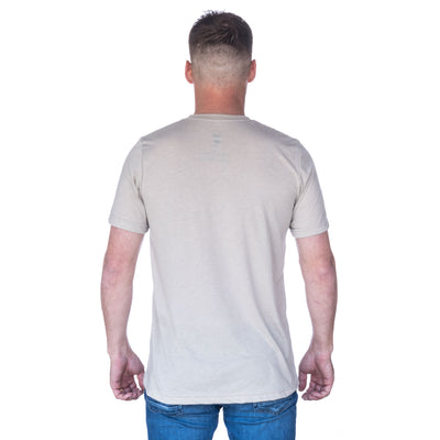 American Original T-shirt Men's
