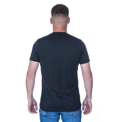 Headline T-shirt Men's