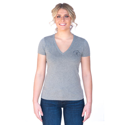 American Original T-shirt Women's