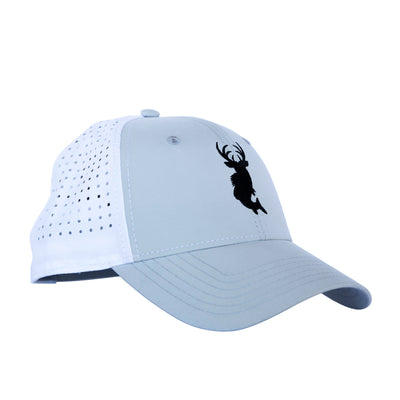Tech Lite Fishing Hat