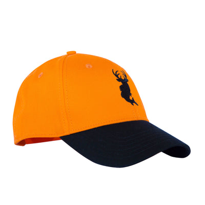 Hunter Orange Hat