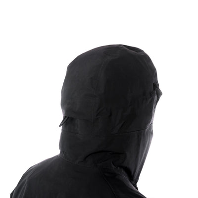 Reservoir Rain Shell Jacket