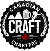 Canadian Craft Charters Logo