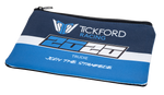 Tickford Gold Membership 2020