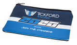 Tickford Silver Membership 2020