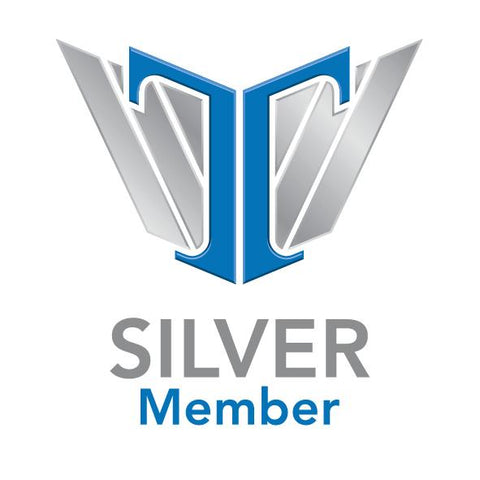 Tickford Silver Membership 2020 - Early Access
