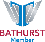 Tickford Bathurst Membership 2020