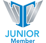 Tickford Junior Membership 2020