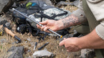 Outdoor Gear Right To Repair