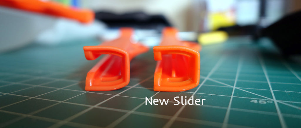 New Vecto Slider